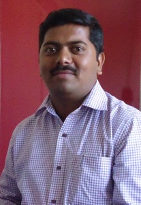 Dr.Vijay Shingade